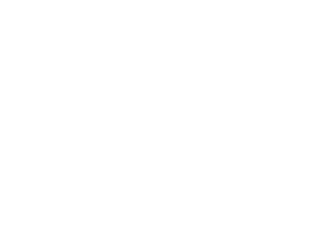 MY Structural Integration_Primary White